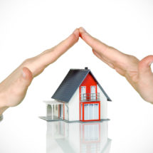 Remodel Dream Into Actuality With Residence Insurance coverage