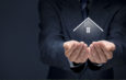 What to Look Out For When Selecting House Insurance coverage