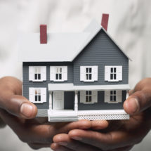 The Worth of Dwelling Insurance coverage