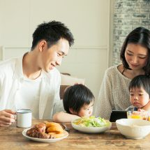 Shopping for House Insurance coverage
