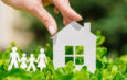 How one can Purchase Residence Insurance coverage to Get the Lowest Value