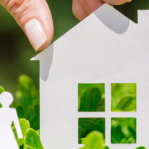 House Insurance coverage Insurance policies: Your Choices