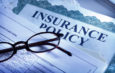 Insurance coverage Law — An Indian native Perspective