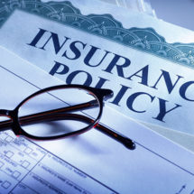 Go back home Insurance Quotes Before you decide to Buy Home Quotes To Take advantage of Discounts
