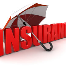 Understanding Insurance coverage: What Do You Get for Your Premium?