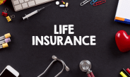 How you can View Life insurance coverage As A good Investment Device