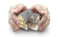Tricks to Thoughts Earlier than Buying Unoccupied Property Insurance coverage!