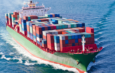 Helpful information to Company Insurance with regard to UK Sea Trades