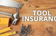 Insuring your tools and equipments – Tradesman tool insurance UK