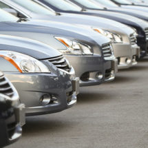 What to do when selecting fleet insurance
