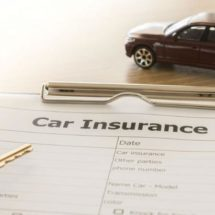 Easy Ways to Buy Car Insurance Online