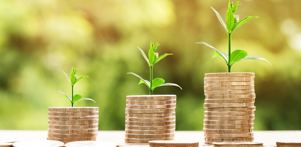 SSY or ULIP: Which is the better investment plan for your daughter?